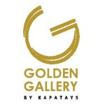 LOGO GOLDEN GALLERY-page-001